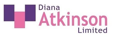 Diana Atkinson Logo